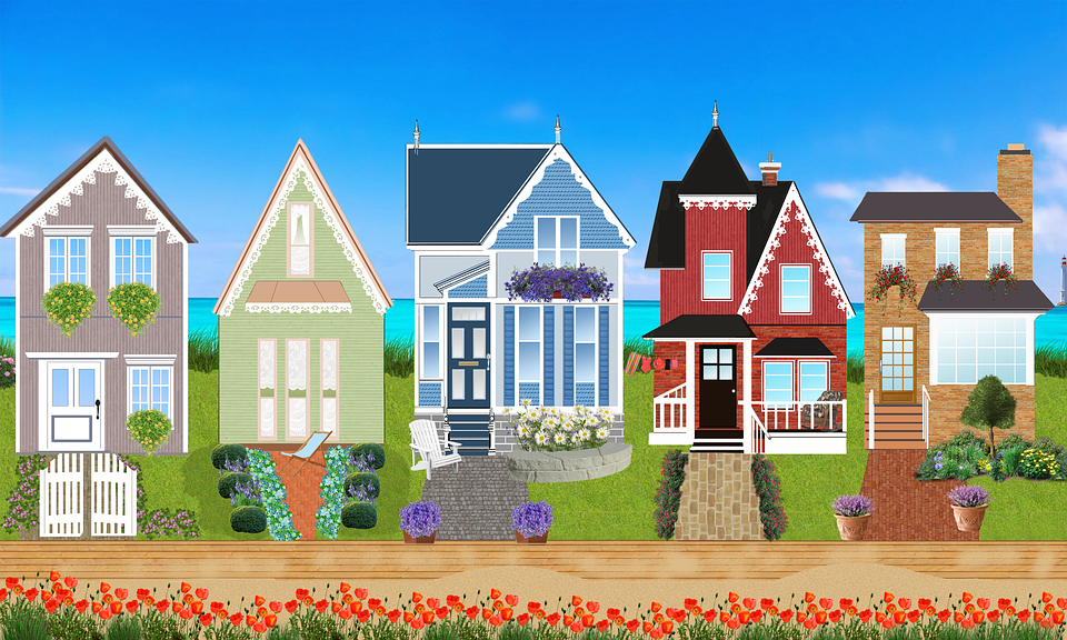 houses-2230817_960_720.png