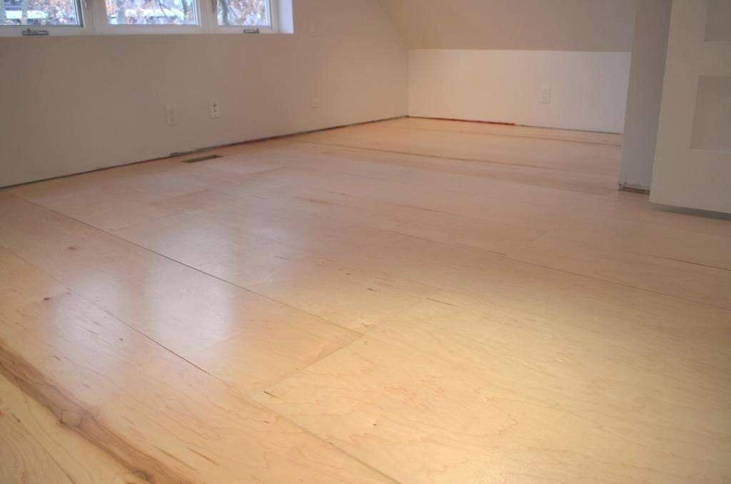 painted-plywood-floors-diy-the-house-plywood-floors-diy-home-decorations-for-cheap_result.jpg