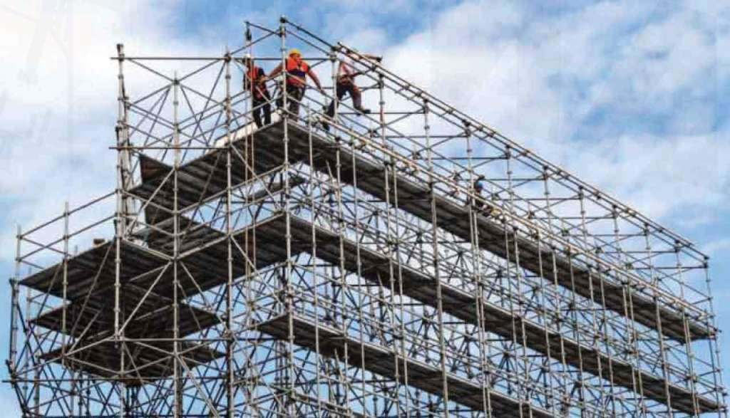 10-Important-Scaffolding-Safety-Tips_result_baumak.ru_novoross.jpg